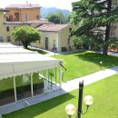 Fondazione Pasotti Cottinelli