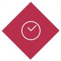 icone-rombi-sostienici