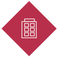 icone-rombi-storia