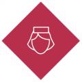 icone-rombi_struttura